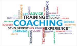 Fundamentals That Answers The Question What You Need to be a Coach?