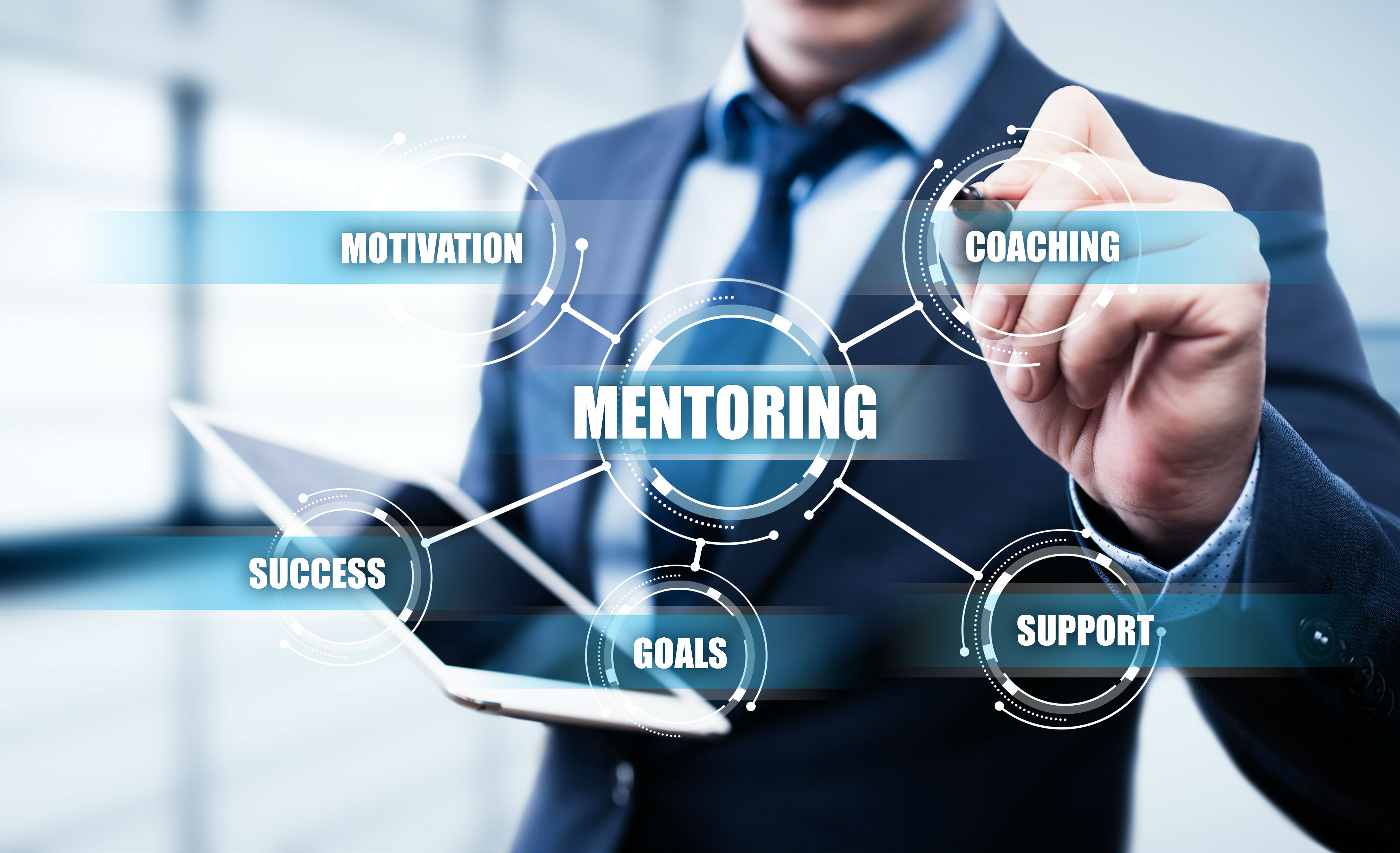Get Most Out of Leaders Through Leadership Coaching