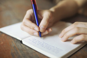 How to Choose Best Content Writing Services India