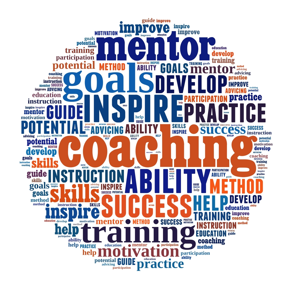 Importance of Joining Coaching Centers