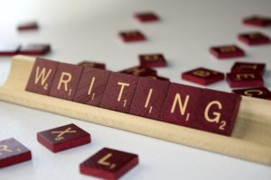 Online Journalism - Web Content Writing