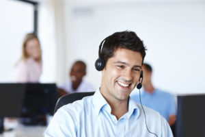 Out Of Hour Cleaning Services in London Provide Many Options For Companies