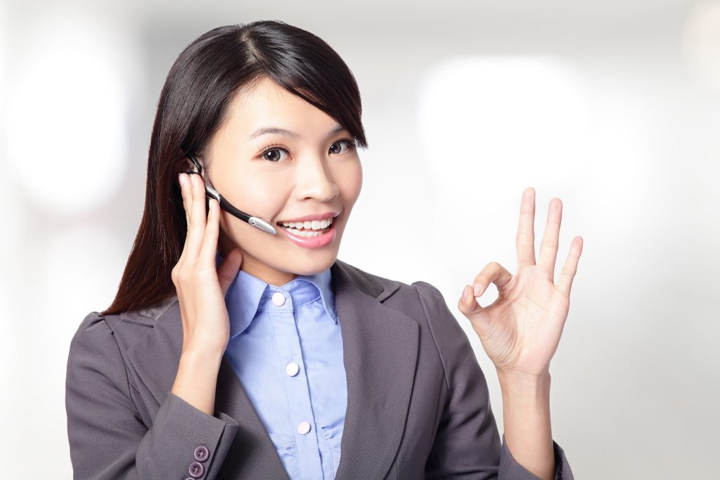 Things to Consider While Outsourcing Inbound Call Center Services